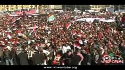 د/ خالد عبد القادر عودة فى ذكرى ثورة 25 يناير معلقاً على أحداث الضبعة وموارد مصر وطموح مصر النووى