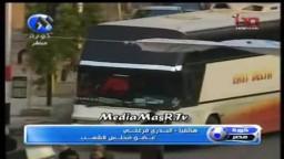 خناقة بين شوبير والبدري فرغلي بسبب جمال مبارك واحداث بورسعيد