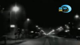 تقرير الإمام الشهيد حسن البنا - ذكرى إستشهاده
