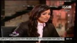 عميد منشق من الجيش السوري يهدد بشار الاسد على الهواء