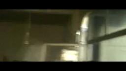 شام حمص اصابات داخل مسجد الحنابلة بقذيفة هاون 9 3 2012