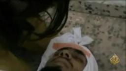 تواصل سقوط القتلي برصاص الجيش  السوري المجرم