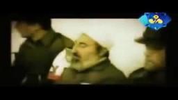 في ذكرى الشيخ المجاهد أحمد ياسين