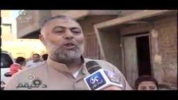الدكتور / محمد مرسي .. الرئيس الإنسان