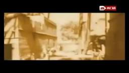 عن سيد قطب في ذكرى استشهاده