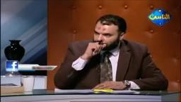 حقيقة يهودية جد بشار الأسد وكيف وصل أبوه إلى حكم سوريا.