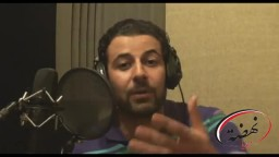 """حصرياً برنامج""""طمن قلبك"""" للداعية شريف شحاتة ح4"""