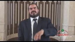 مقاصد الصيام  مع أ.د / صلاح سلطان ح3