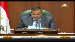 رئيس مجلس الشورى يهنئ الأمة والرئيس بقرب العيد