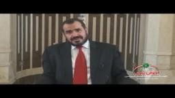 مقاصد الصيام مع أ.د / صلاح سلطان  .. ح 5