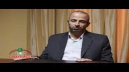 حصرياً د/ طه وهدان : إذا تحدث الشعب فليصمت الجميع
