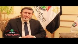 د/فريد إسماعيل : الاستفتاء بين الشعب وأهواء النخبة