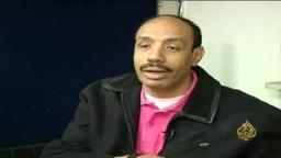 لجنة لمشروع الصكوك الإسلامية في مصر