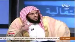 القرنى: الاسلاميون يفوزون بالزيت والسكر