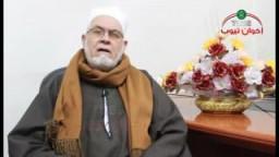 لقاء مع نقيب الفلاحين حول مستقبل الفلاحين فى مصر