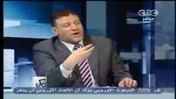 وزير الشباب:لم اعين في مراكز الشباب اخواني