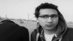 لحظة قتل الاعلامي الشهيد احمد عاصم