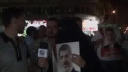 مواطنون ضد الانقلاب العسكرى الدموى
