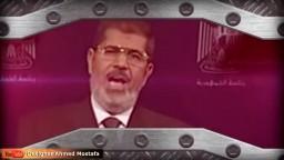 أول فيديو ليوم الجمعة 30-8  لكسر الانقلاب