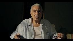 فيلم محاصر .. يكشف وهم الارهاب