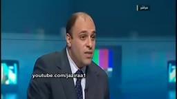 السيسى وافق على اقتراحات مرسى قبل الانقلاب