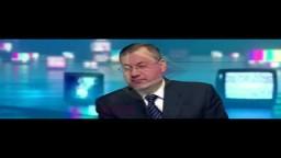 حامد:إنجازات مرسي-زيادة الايرادات الضريبية