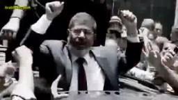 الفيلم الذي تسبب في إقالة مدير قنوات النيل