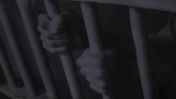مأساه الاطفال المعتقلين فى سجون الانقلاب