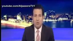 باراك: سعيد بحبس مرسى وتولى السيسى الرئاسة
