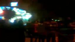 مسيرة احرار الاسماعيلية  - جمعة العدالة