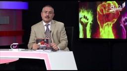 هيثم أبوخليل قلتسقط دولة العساكر