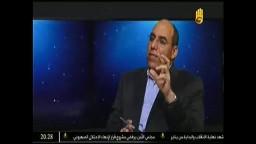 العربي: التسريبات جزء صغير من الكواليس