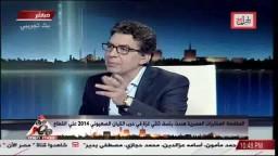 الأكاذيب عن دخول حماس مصر اساءة للجيش