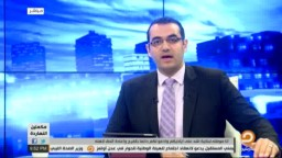 بن حمد : السيسي يجعل الجيش المصري مرتزقه