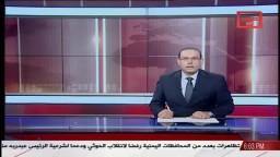 متحدث الإخوان:أحكام اليوم شهادة وفاة للقضاء