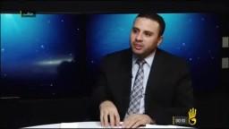 مدير مكتب د باسم عودة يروي موقف حدث معه