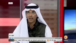 علاقة العداء بين أهالي سيناء والجيش
