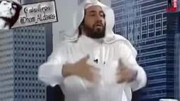 سعودى يكشف حقيقة السيسي بتاع الرز