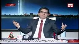 ناصر: نص حركة بداية متواصلين مع الأمن
