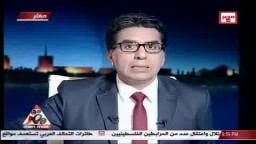 رسائل الرئيس الصامد بعد حكم الاعدام الظلم