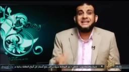 180 ثانية مع د أكرم كساب - 4 رمضان 1436