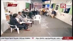 منصور :بالأدلة كذب ادعاءات أن مرسي قسّم الشعب