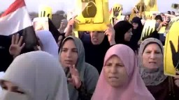 أنتفاضة لثوار فاقوس شرقية  26_6_2015