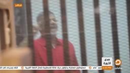 لماذا يريد السيسي التخلص من الرئيس بالإغتيال