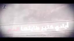 ومين يهتم ؟ رابعة - مذبحة لن ينساها التاريخ