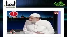 الشيخ  عبدالمقصود لعلي جمعة - الفقة اللي ماشي به