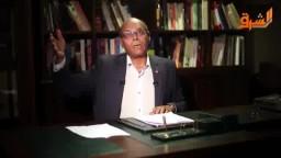 مرزوقي- الاستبداد يسعى للسيطرة على المؤسسات