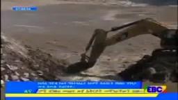 كارثة.. أثيوبيا تعلن عن تحويل مجرى نهر النيل