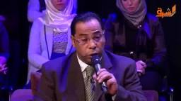 محمد كمال العضو السابق بحركة 6 أبريل يعتذر!