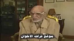 م.حلمى عبد المجيد- وحصاد العمر الجزء الثالث